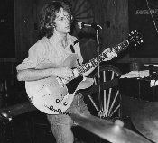 Jim P @ Turtle Lounge Ashland MA 1975